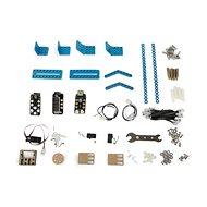 mBot – Kreatívny Add-on Pack pre mBot & mBot Ranger – II