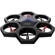 Airblock - Dron