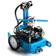 Makeblock mBot Add-on Pack – Servo Pack - Modul