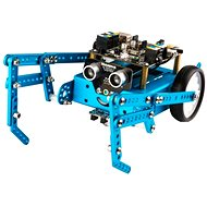 Makeblock mBot Add-on Pack – Six-legged Robot - Modul