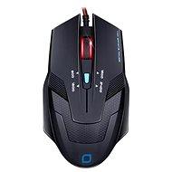 EVOLVEO MG636 - Herná myš