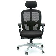 MULTISED FRIEMD BZJ 395 - Kancelárska stolička