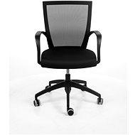 MULTISED FRIEMD BZJ 384 - Kancelárska stolička