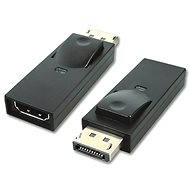 PremiumCord DisplayPort - HDMI M/F - Adapter