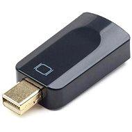 PremiumCord mini DisplayPort -> HDMI M/F - Adaptér
