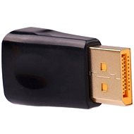 PremiumCord DisplayPort -> VGA M/F - Adaptér