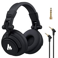 MAONO AU-MH601 - Headphones