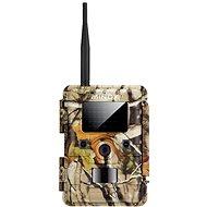 MINOX DTC 1100, technológia 4G, camouflage - Fotopasca