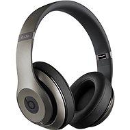 Beats Studio Wireless - Titanium - Slúchadlá