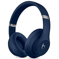Beats Studio 3 Wireless - blue - Slúchadlá