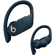 Beats PowerBeats Pro námornícka modrá - Bezdrôtové slúchadlá