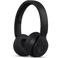 Beats Solo Pro – čierne