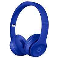 Beats Solo3 Wireless - Break Blue - Slúchadlá