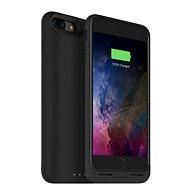 Mophie Charging Case Juice Pack Air iPhone 7 black - Ochranný kryt