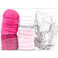 MOSH LED Svetielka Marshmallow - Dekoratívne osvetlenie