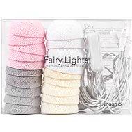 MOSH LED Fairy Lights Svetielka Pastelky - Dekoratívne osvetlenie