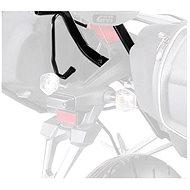 GIVI TE 1101 trubkový držák brašen Honda CB 1000 R (08-12) - systém EASYLOCK - Podpera