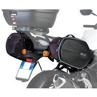GIVI TE 5125 trubkový držák brašen BMW G 310 R (17) - systém EASYLOCK - Podpera