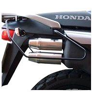 GIVI T 213 podpěry bočních brašen Honda XL 650 V Transalp (00-07), černé - Podpera