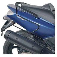 GIVI T 272 podpěry bočních brašen Yamaha T-MAX (01-07), černé, lze montovat i samostatně - Podpera