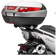 GIVI T 273 podpěry bočních brašen Yamaha T-MAX (08-11), černé, lze montovat i samostatně - Podpera