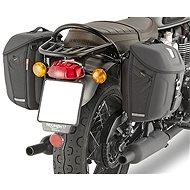 GIVI TMT 6410 trubkový držák brašny pro Triumph Bonneville T120 (16) - systém MULTILOCK, pro MT501 - Podpera
