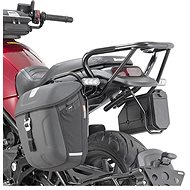 GIVITMT 8704 trubkový držák brašny pro Benelli - Leoncino 500 (17) - systém MULTILOCK, pro MT501 - Podpera