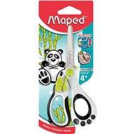 Maped Koopy 13 cm s motívom pandy