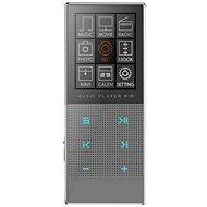 MPman MPHF2 8 GB - MP4 prehrávač