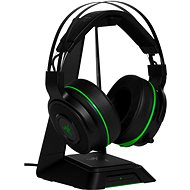 Razer Thresher Ultimate for Xbox One - Herné slúchadlá