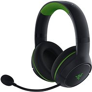 Razer Kaira for Xbox - Bezdrôtové slúchadlá