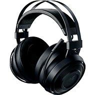 Razer Nari Essential - Slúchadlá s mikrofónom