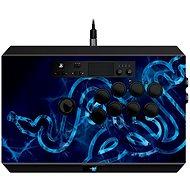 Razer Panthera Arcade Stick - Profesionálny herný ovládač