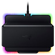 Razer GMBH Wireless Charger for Razer Phone 2 - EU - Bezdrôtová nabíjačka