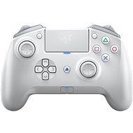 Razer Raiju Tournament Ed. – Mercury - Gamepad