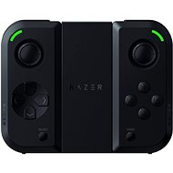 Razer Junglecat - Gamepad