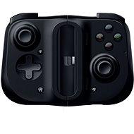 Razer Kishi for Android - Gamepad