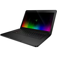 Razer Blade - Notebook