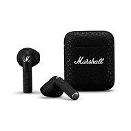 Marshall Minor III Black