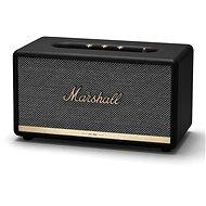 Marshall STANMORE II čierny - Bluetooth reproduktor
