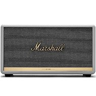 Marshall STANMORE II biely - Bluetooth reproduktor