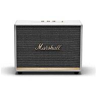 Marshall WOBURN II biely - Bluetooth reproduktor