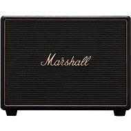 Marshall WOBURN Multi-room čierny - Bluetooth reproduktor