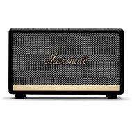 Marshall ACTON II čierny - Bluetooth reproduktor