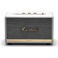 Marshall ACTON II biely - Bluetooth reproduktor