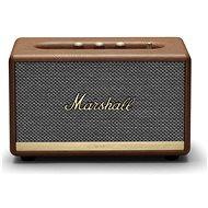 Marshall ACTON II hnedý - Bluetooth reproduktor