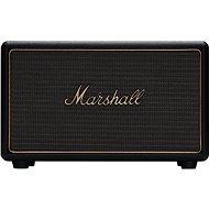 Marshall ACTON Multi-room čierny - Bluetooth reproduktor