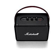 Marshall KILBURN II čierny - Bluetooth reproduktor