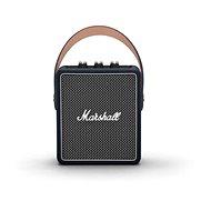 Bluetooth reproduktor Marshall Stockwell II Indigo