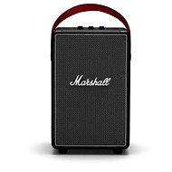 Marshall TUFTON čierny - Bluetooth reproduktor